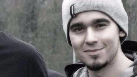 Сръбските медии: Асен най-вероятно се е самоубил