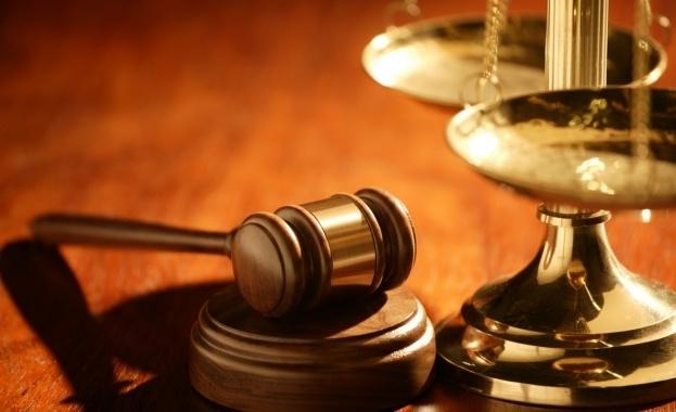 Върховният касационен съд присъди окончателно 30 години затвор за 31-годишния