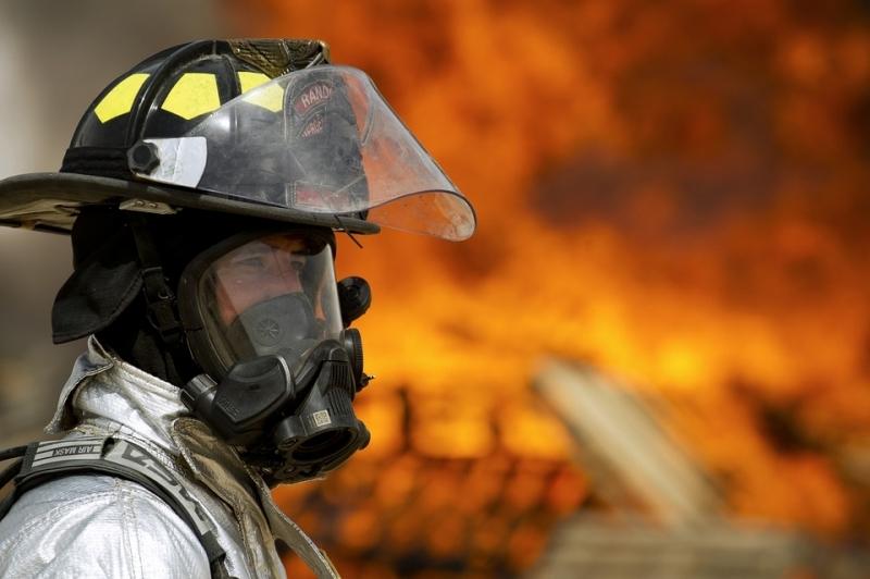 189 пожарникари и спасители от Гърция, Молдова и Румъния ще