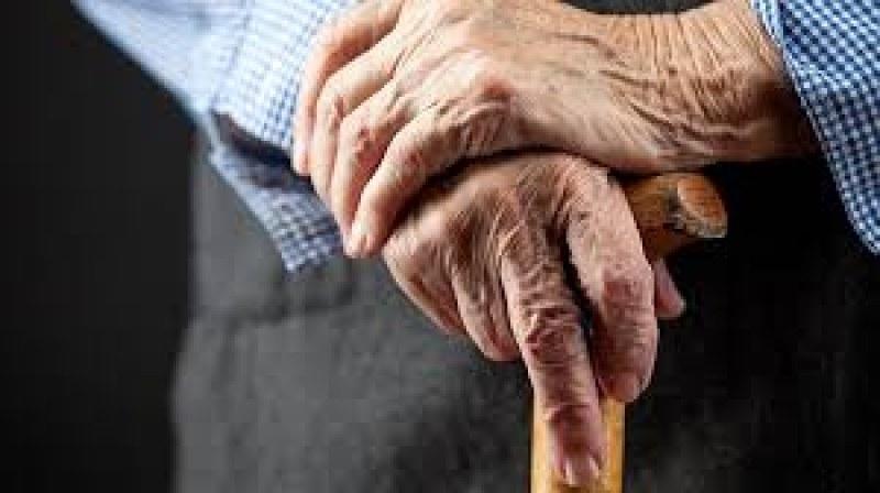 Всеки пенсионер ще получава по 50 лв. допълнително в следващите три месеца