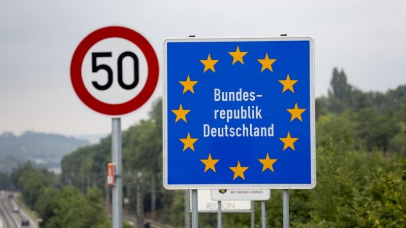 Германия въвежда мерки за пристигащите от 3 области на България,