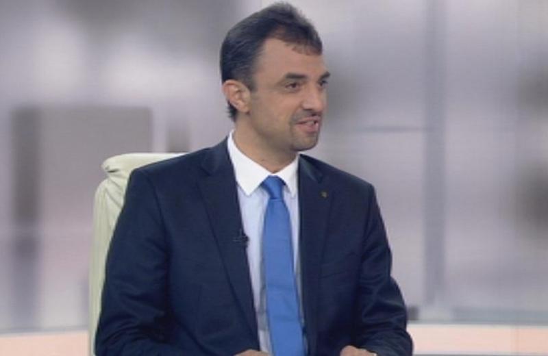 """""""Не съм адвокат на арестуваните с оръжие грузинци в Ролс-Ройс"""","""