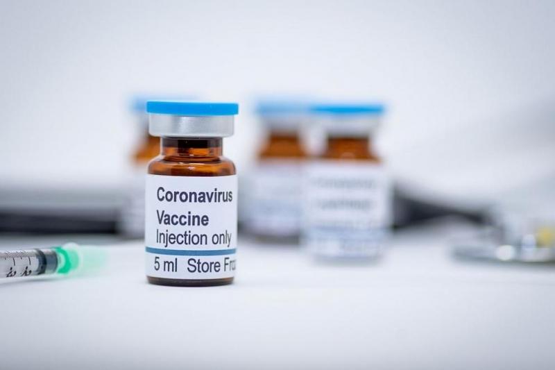 Германия тества нова ваксина срещу коронавируса, като за участие в