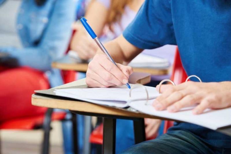 4591 младежи са подали заявление, че желаят да се явят