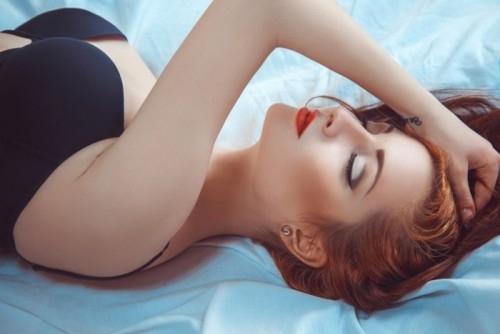 Жените смятат, че могат да определят добрия любовник по теглото.
