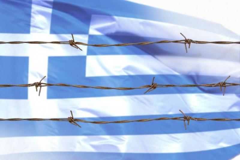 Гръцките власти започнаха кампания за връщане на млади и талантливи
