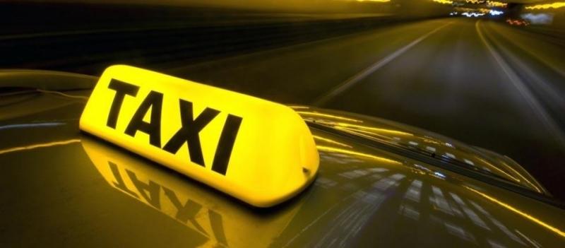Скок в цената на такситата.Браншът настояватарифите да се повишат с
