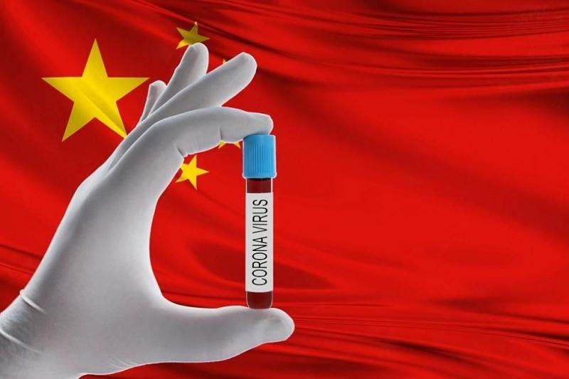 Втори пореден ден без нови заразени от коронавирус в Китай.
