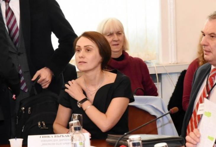 Софийската света митрополия излезе с изявление по повод обществения интерес