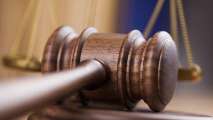 Антикорупционната комисия иска конфискация на имущество на двама видинчани