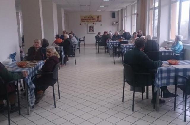 Коронавирусът влезе в старчески дом в Свищов