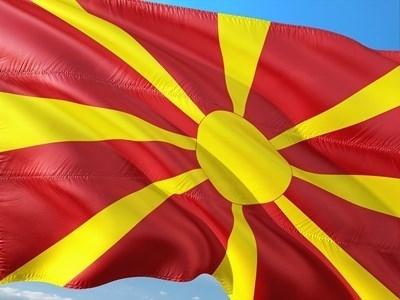 Проучване на македонския Институт за политически проучвания /ИПИС/ показва, че