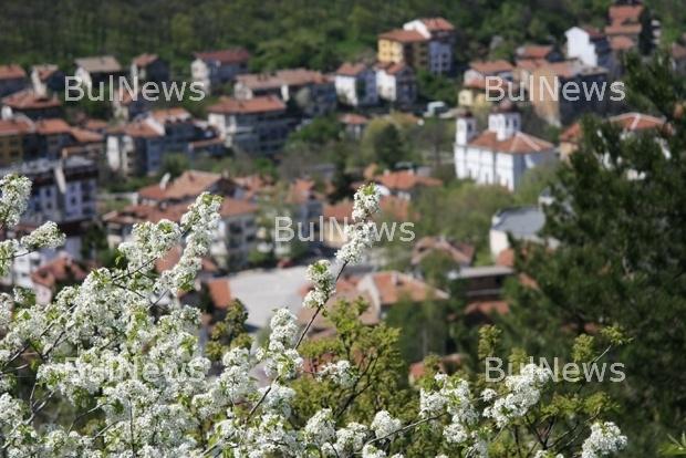 Община Враца приканва жителите да се включат в пролетното почистване