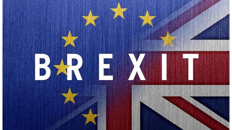 Ще има ли протекция за правата на българите във Великобритания при категоричен Brexit