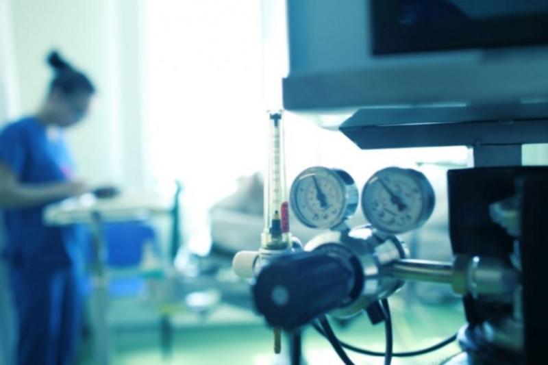 Двустранна хеморагична пневмония е заболяването, открито у починалото 3-годишно момченце
