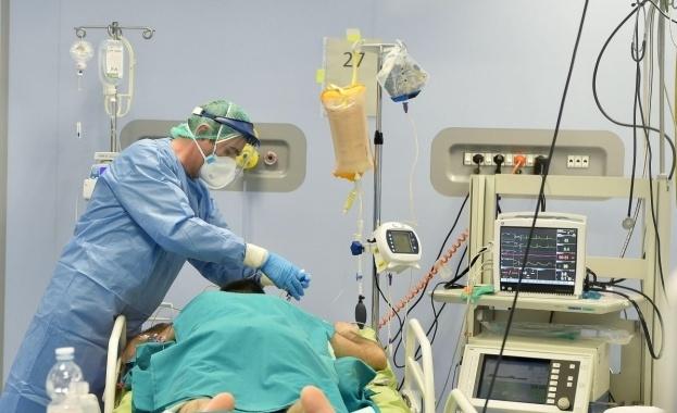 В Сърница се очакват резултати от пробите на още 50
