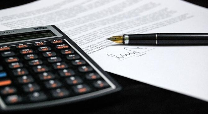 Банките масово не признават нотариално заверени пълномощни