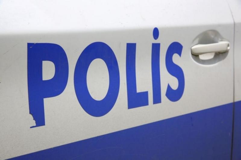 Близо половин тон кокаине бил заловен на турското средиземноморско пристанищеМерсин,