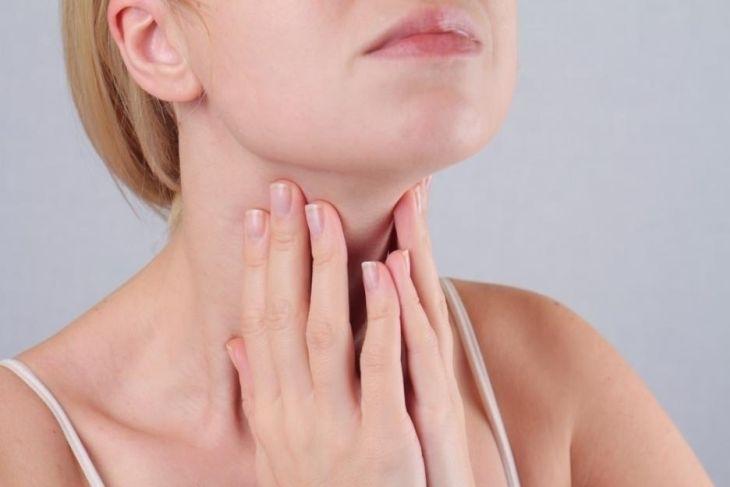 Ако имате тези симптоми, незабавно отидете на лекар