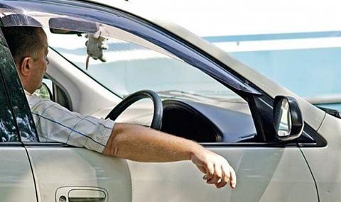 От 1 април се забранява вносът и продажбата на автомобили