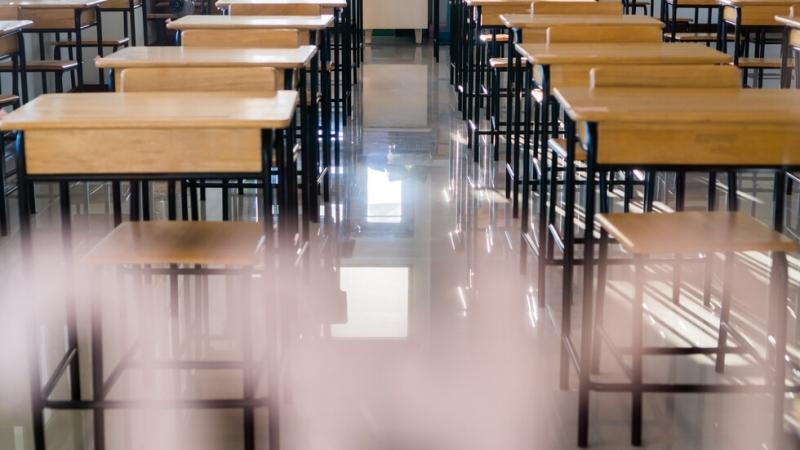 Министерството на образованието в Турция отложи връщането на учениците в