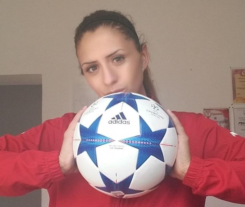 Шампионска лига! България полудя по материал на BulNews.bg