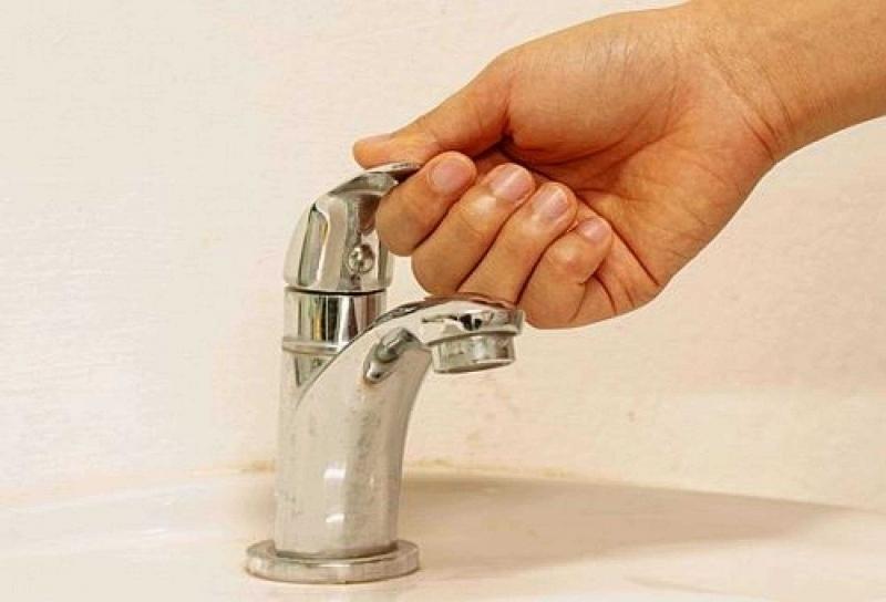 Спират водоподаването в голяма част от Мездра днес