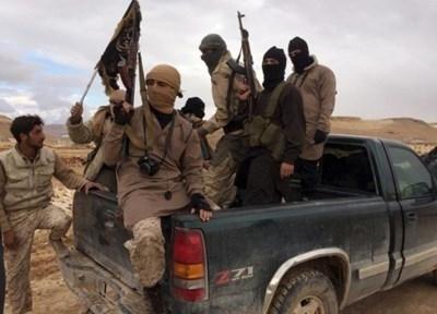 Източнолибийските сили убиха висш командир на Ал Кайда в Южна
