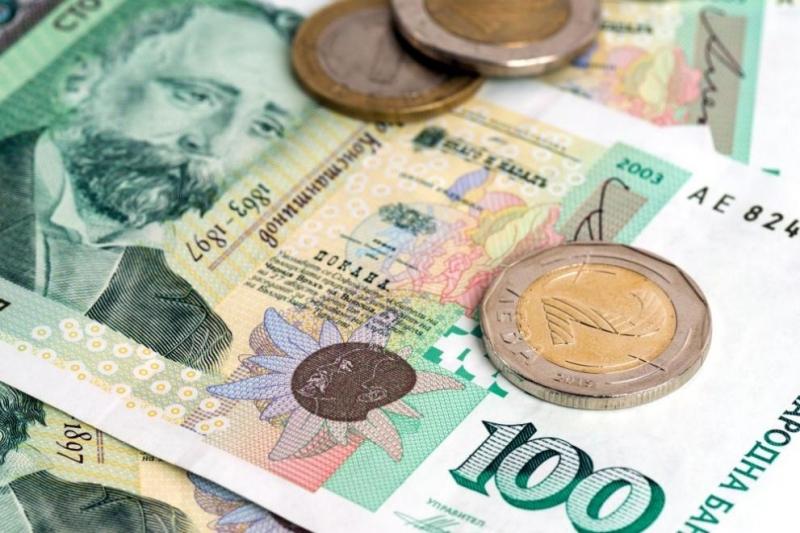КНСБ настоява през следващите 18 месеца минималната работна заплата да