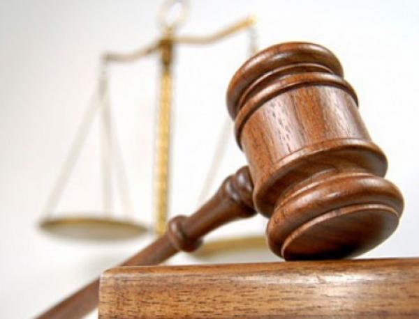 Адвокати обмислят национална стачка заради Закона за мерките срещу изпирането