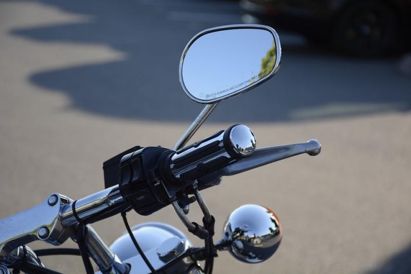 Полицията е засякла неправоспособни шофьори да юркат мотори във Врачанско,
