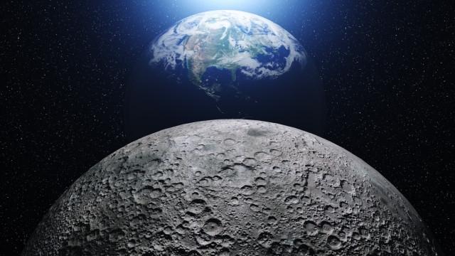 До края на годината Китай планира да осъществи космически старт