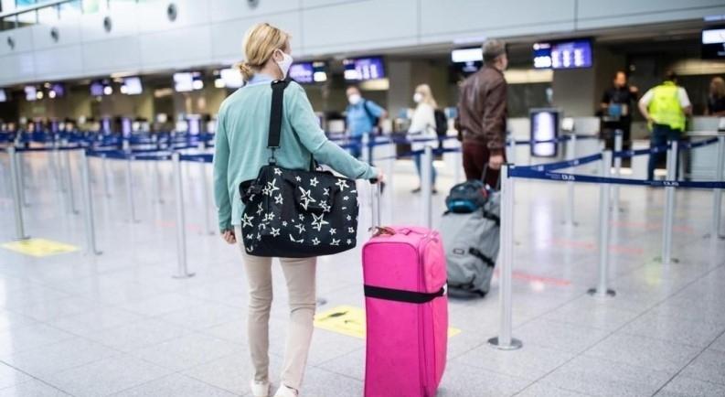 Белгия въведе крути мерки за пристигащите от Северозапада