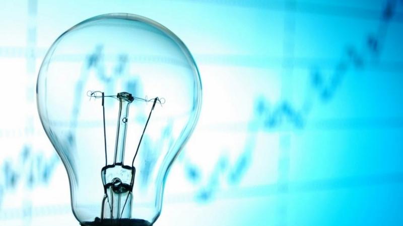 Снимка: България е на първо място в ЕС по енергийна бедност
