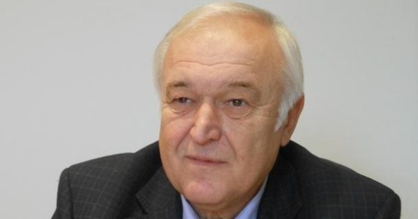 Окръжна прокуратура-Стара Загора внесе обвинителен акт в Специализиран наказателен съд