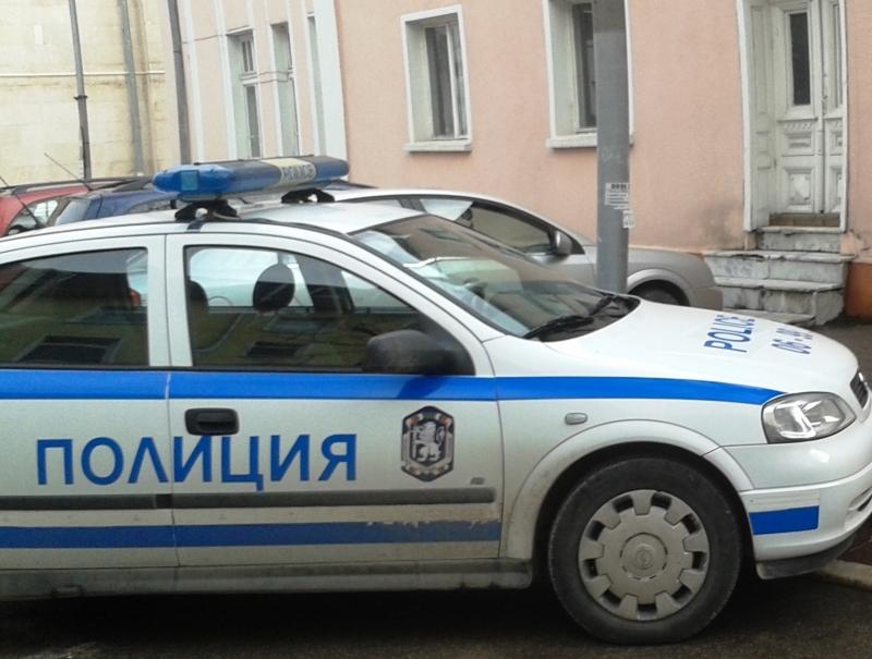 Полицията във Вършец е с нов шеф, научи BulNews.bg.Със заповед