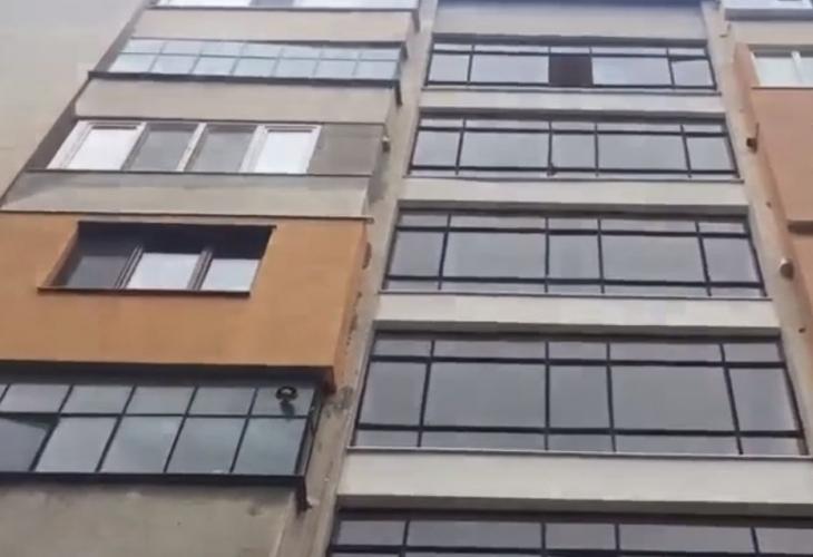 Известен лекар от Пловдив,д-р Галина Арабаджиева, се оказа жената, която