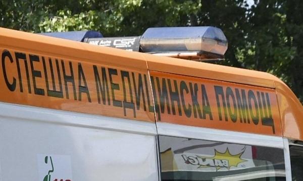 Реанимират спешната помощ: Купуват 400 нови линейки