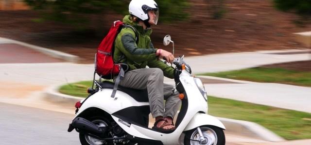 Мотопеди без регистрационни бяха засечени във Врачанско, съобщиха от полицията.