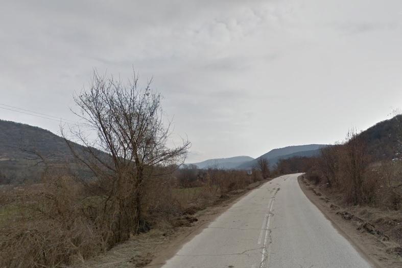 """Агенция """"Пътна инфраструктура"""" стартира обществените поръчки за надзор при изграждането"""