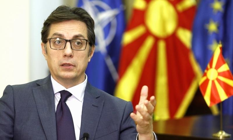 Признание за страната ни и за премиера Бойко Борисов в