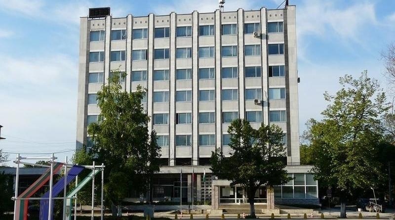 Община Бяла Слатина предлага 21 парцела, подходящи за инвестиции и