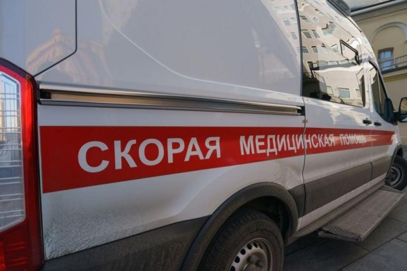В жилище в центъра на Москва е открит мумифицираният труп
