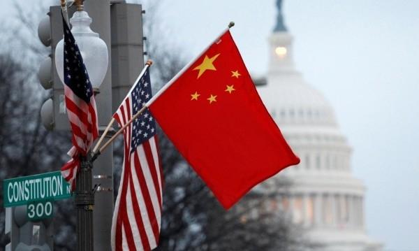 Двете най-големи световни икономики са се договорили да се откажат