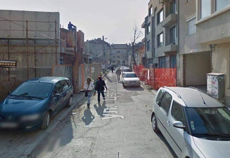 На вниманието на шофьорите! Ограничават движението по 2 улици във Враца