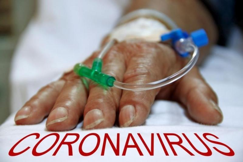 Франция регистрира рекорден ръст на пациентите, приети в интензивно отделение