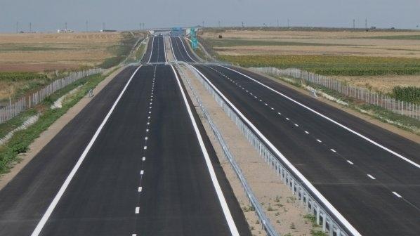 Информация за състоянието на републиканските пътища за 22.07.2018 г.