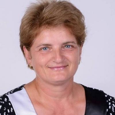 """С нов директор е врачанското подразделение на """"Български пощи"""", научи"""