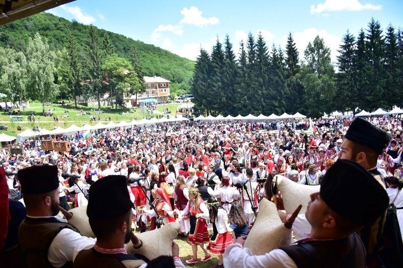 Община Враца започна записване на участници за петото юбилейно издание