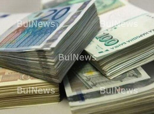 България губи по 400 млн. лв. от сливането на празниците